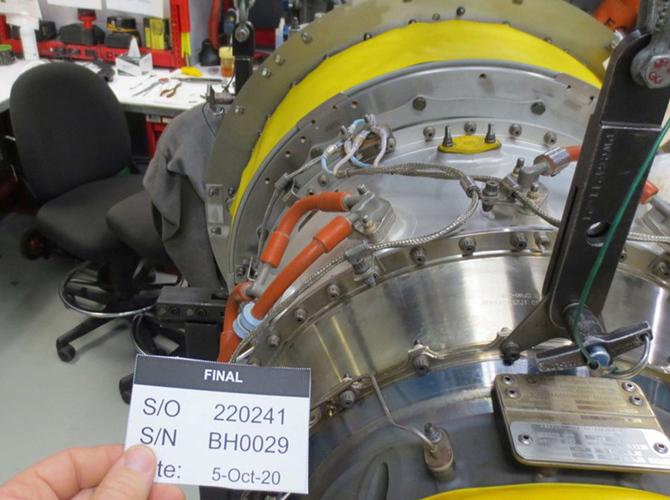 BH-0029 - 10