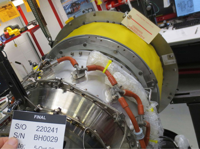 BH-0029 - 11