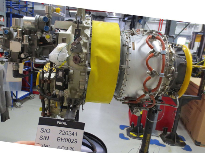 BH-0029 - 2