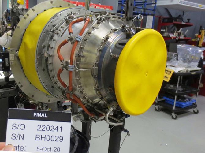 BH-0029 - 3