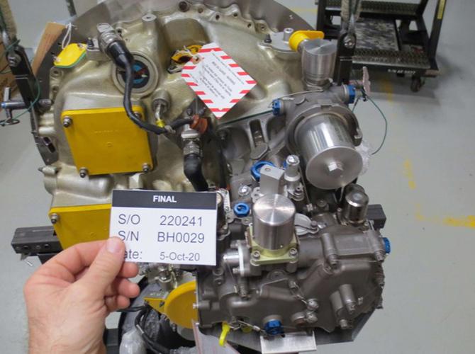 BH-0029 - 9