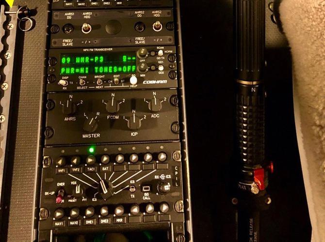 EC 135T2+ - 14